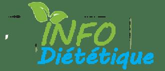 INFO Diététique