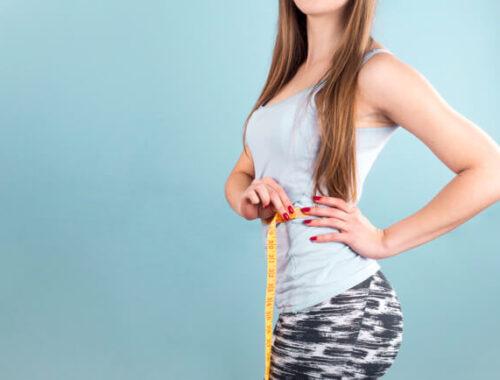 indice de masse corporelle