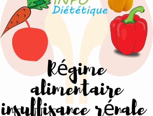 Régime-alimentaire-insuffisance-rénale-1-1