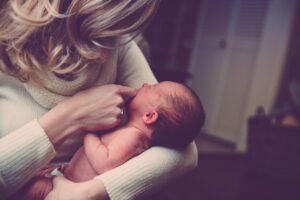 bébé-mère-enfant-femmes