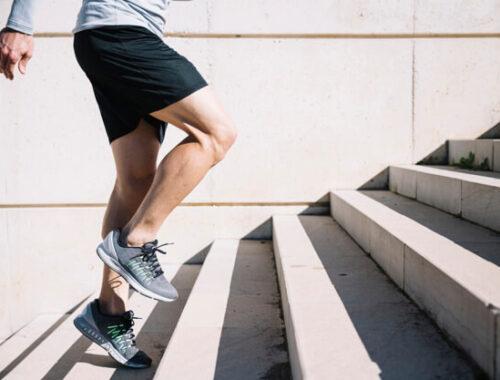 7 Conseils d'exercice qui facilitent la perte de poids