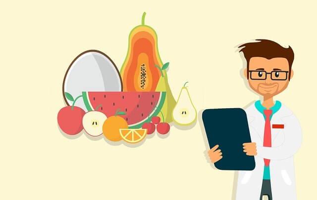 12 principales raisons pour lesquelles consulter un diététicien(ne) peut vous être bénéfique