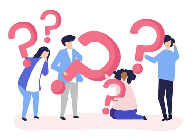 Questions/ Réponses